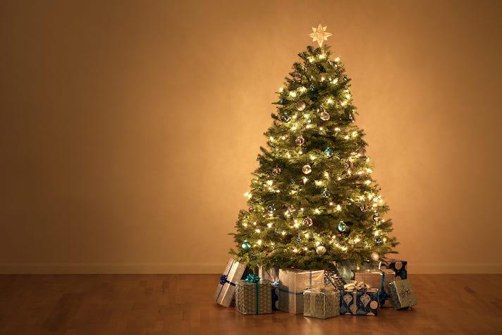 Weihnachtsbaumkauf-online