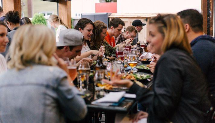 restaurant-freizeittipps