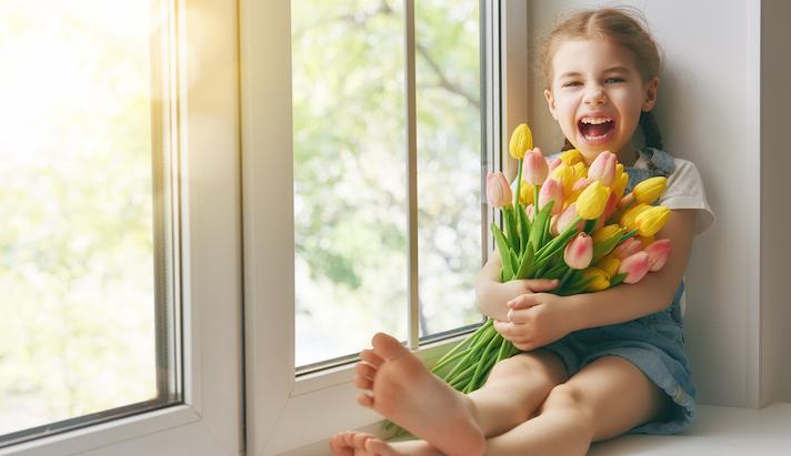Blumehandel-Vergleich