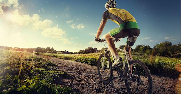 Fahrrad-Online-kaufen