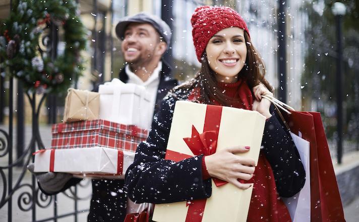 Weihnachtsgeschenke_forsa