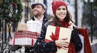 Weihnachtsgeschenke_forsa_teaser