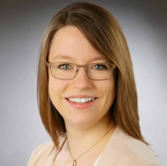 Daniela Klose Lampenwelt GmbH