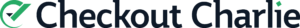 Checkout Charlie GmbH Logo