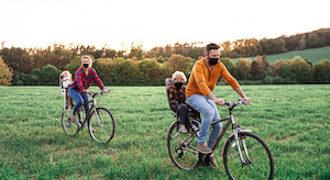 Opener Fahrradnutzung Deutschland